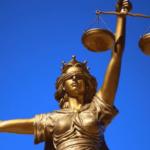 探偵が提携の弁護士紹介は違法行為