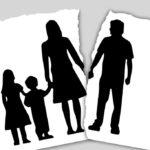 協議離婚、調停、裁判離婚